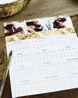 calendar 3.1.jpg
