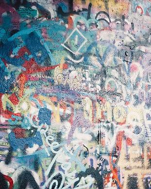 graffiti%20wall_edited.jpg