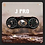 Thumbnail: 2011-2017 Jeep Wrangler JK/JKU Digital Cluster