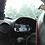 Thumbnail: 2007-2010 Jeep Wrangler JK/JKU Digital Cluster