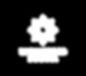 UdeLIMA_Logos_RGB-06.png