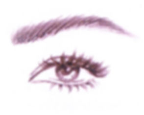 image_eyebrow-drawing-53_edited.jpg