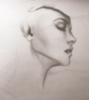 Pencil-Sketch-of-Girl-Face-Drawings-Wallpapers_edited_edited.jpg