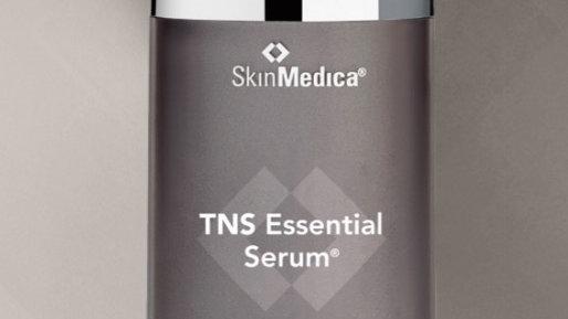 TNS Essential Serum 1 oz.