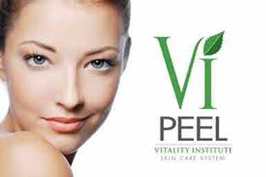 ViPeels at SpaGo MedSpa