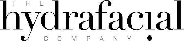 Hydrafacials at SpaGo Med Spa