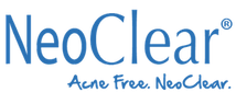 Logo - NeoClear.png