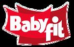 babyfit.PNG