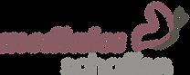mediales-schaffen Logo