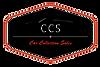 CCS.com