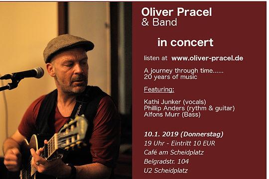 Einladung concert.jpg