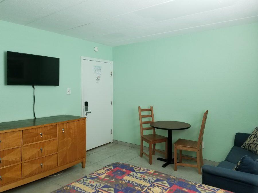 room-type-2-front-room-900x675.jpg