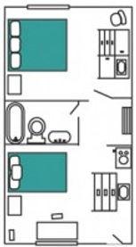 plan-room-type3-e1456860414599.jpg