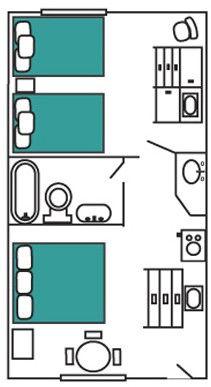 plan-3b-e1456859726701.jpg