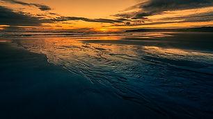 filey-beach-2781177_640.jpg