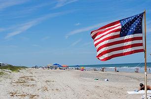 flag-1048497_640.jpg