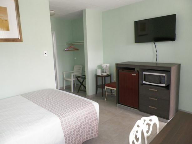 Room-type-3-new-front-room-900x675.jpg