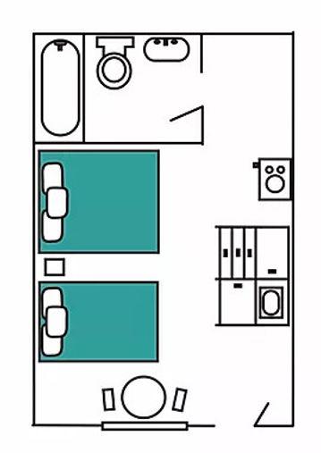 roomtype-1.jpg
