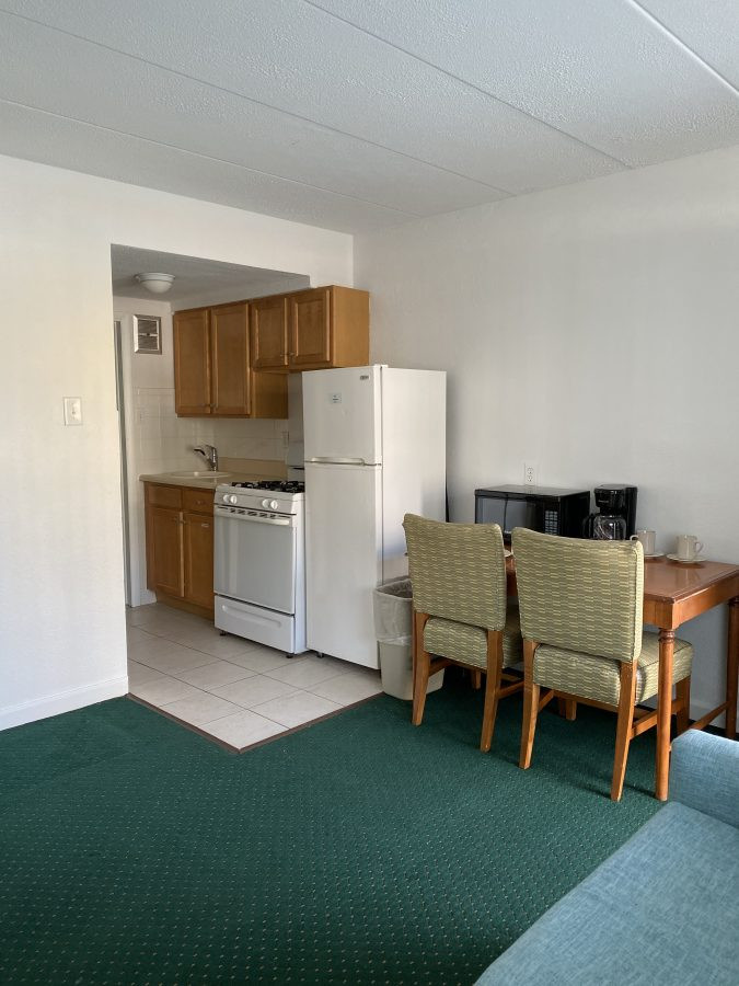 Kitchen-Suite-675x900.jpg