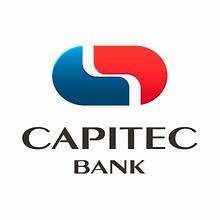 capitec_bank.png