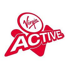 Virgin_Active_logo 1.jpg