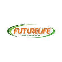 futurelife-logo.jpg
