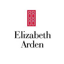 lizabeth-arden-logo-of-elizebeth.png