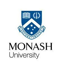 monash_university.jpg