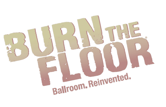 Burn The Floor | Prime Line Agency