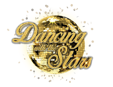 Dancing With The Stars | Prime Line Agency