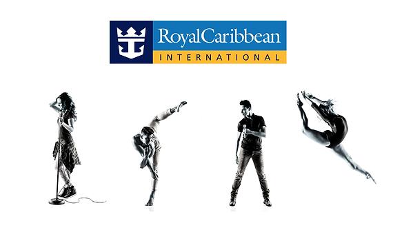 Prime Line Agency  | Royal Caribbean