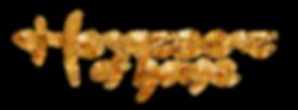 Riverdance | Prime Line Agency