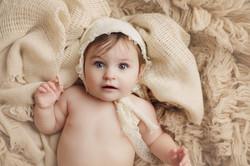 baby photography houston texas