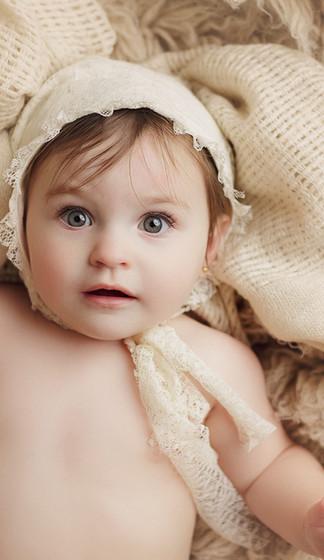 baby photographer houston tx