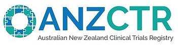 ANZCTR logo.tif