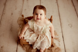 baby photography houston tx