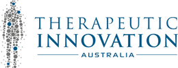 TIA-Logo_Dark-Blue_TRANS.png