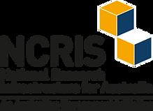 NCRIS-PROVIDER.png