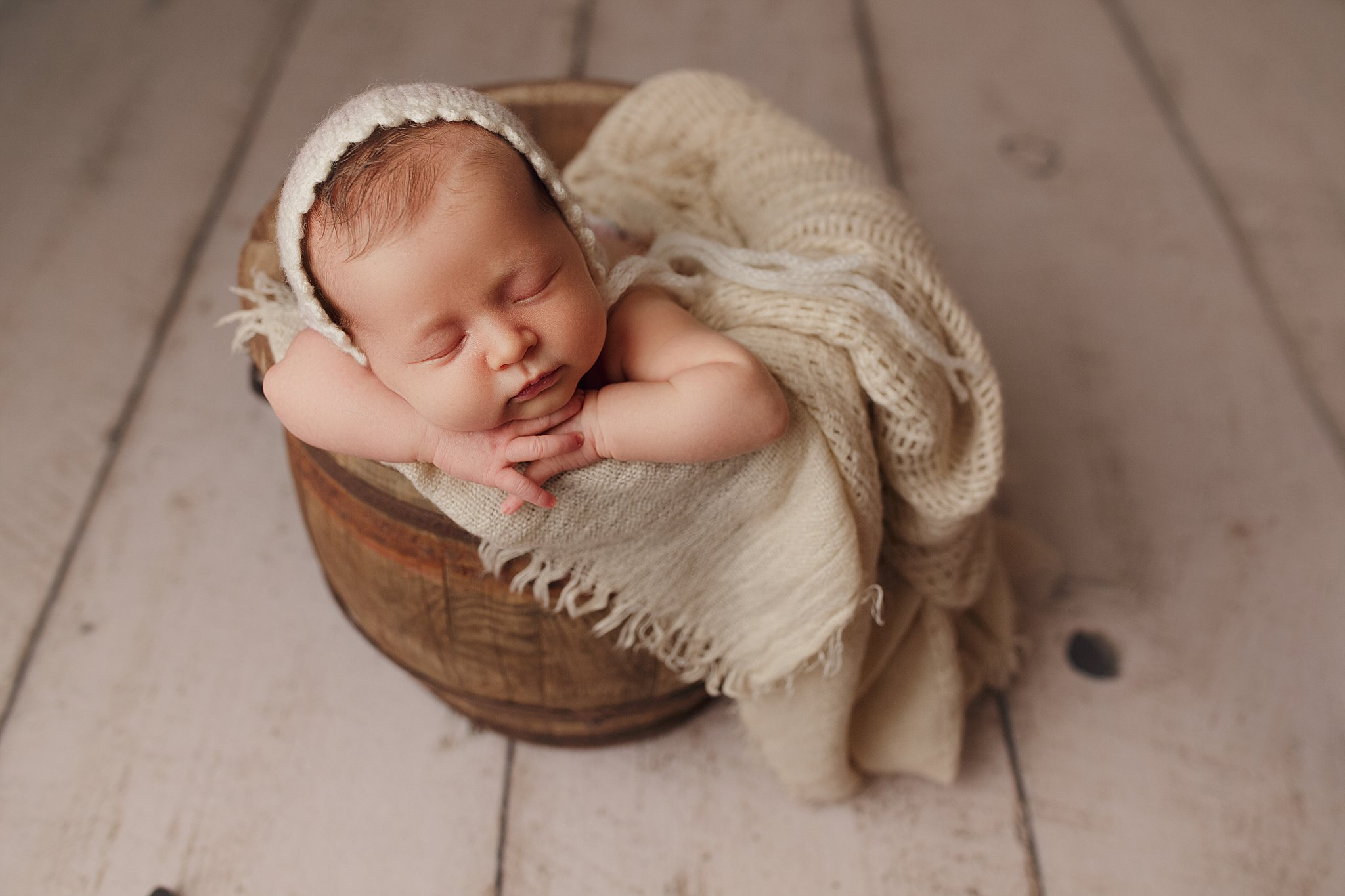 newborn photography houston tx