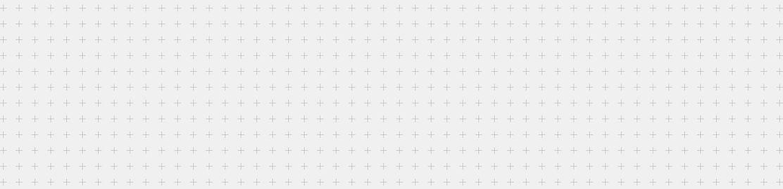 web banner grey.jpg