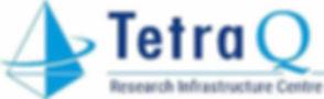 TetraQ logo_b.jpg