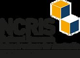 NCRIS-PROVIDER-RGB-REV_trans background.