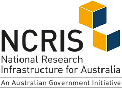 NCRIS-PROVIDER-RGB-REV_trans background.png