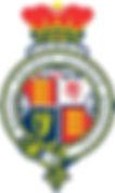 RPAH crest.JPG