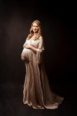 houston maternity photography
