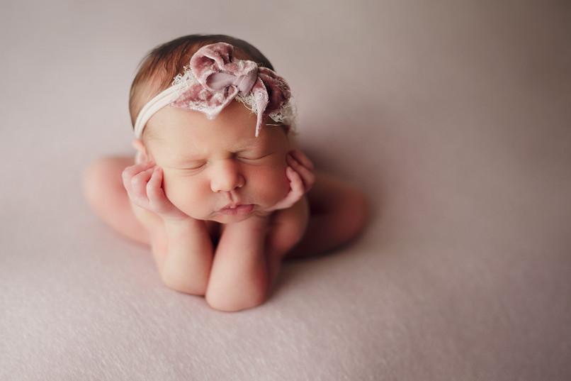 infant photography houston tx