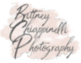 Brittney Chiappinelli Photography
