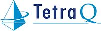 TetraQ.tif