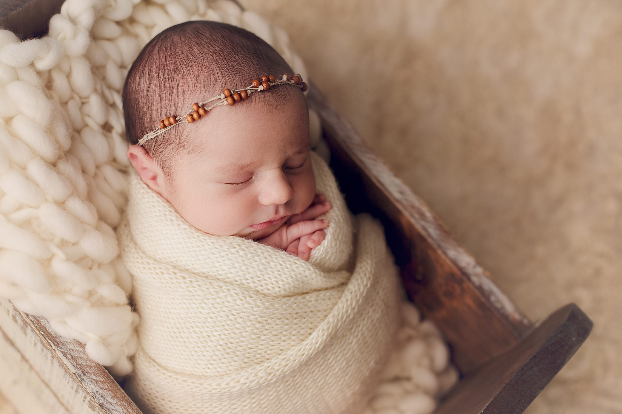 newborn photography houston texas
