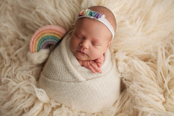 houston newborn photograper